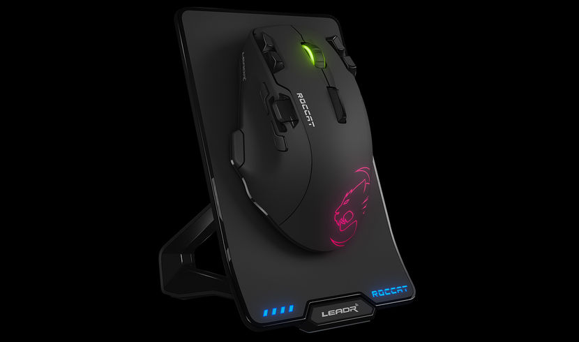 comparatif souris gamer