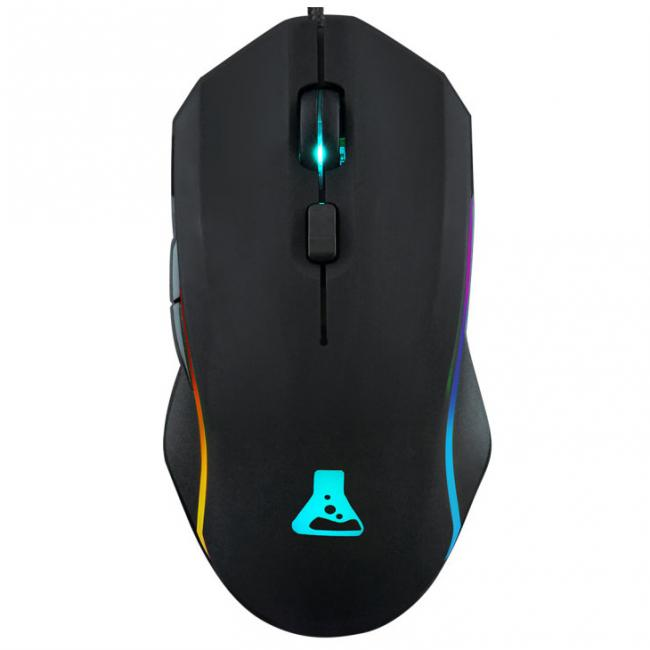 Test de la souris Gaming KULT PROMETHIUM de G-Lab